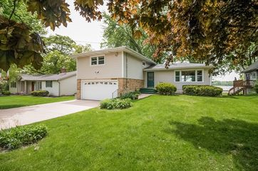 4437 BEALE ST Dunn, WI 53711 - Image 1