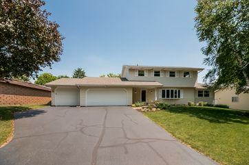 303 GOLF VIEW DR Mount Horeb, WI 53572 - Image